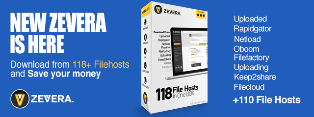 download from filehosts
